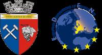 Primaria Tautii Magheraus Logo